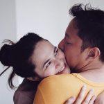 6 Tips Bikin Istri Makin Nempel dan Manja Terus