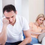 Ketahui Penyebab Impotensi dan Cara Pencegahannya Disini