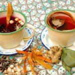 5 Herbal Sebagai Bahan Ramuan Pria Tahan Lama