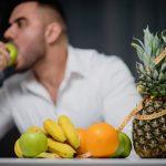 Ini Dia Buah Kaya Vitamin untuk Kesuburan Pria
