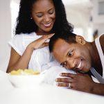 vitamin pria untuk program hamil