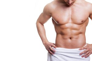 Cara meningkatkan hormon testosteron