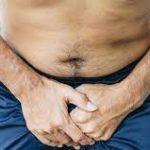 Penyakit Varikokel, Pembengkakan Buah Zakar Pada Penis Pria