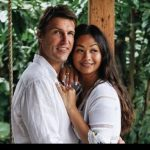 Kenapa Pria Bule Lebih Senang Mempunyai Pasangan Wanita Asia, Ya?