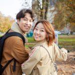 Bisa Ditiru, Nih! Ini Tips Ala Pria Jepang untuk Menarik Perhatian Wanita!