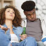Alasan Para Pria Merasakan Kebosanan Saat Menjalin Hubungan Percintaan