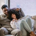 Ragam Aspek yang Dipikirkan Pria Saat Menjalin Hubungan Asmara
