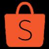 Shopee-1.png